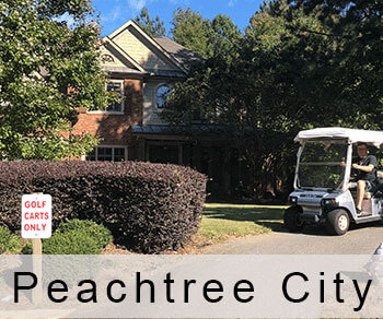 peachtree-city